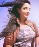 Sanam Chaudhary pakistani actress
