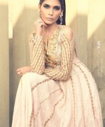 Sania Maskatiya Bridal Dresses 2015 For Women 002