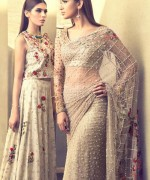 Sania Maskatiya Bridal Dresses 2015 For Women 005