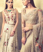 Sania Maskatiya Bridal Dresses 2015 For Women 006