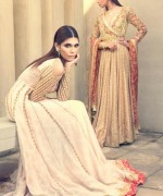 Sania Maskatiya Bridal Dresses 2015 For Women 008