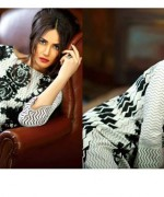 Shariq Textiles Subhata Kurti Collection 2015 For Women 0017