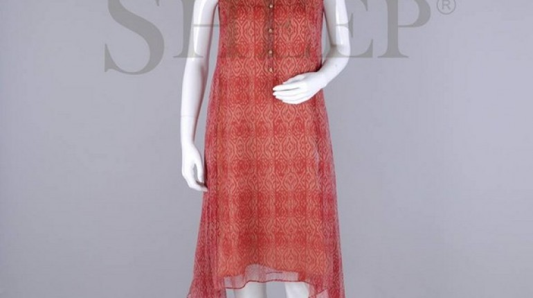 Sheep Valentine S Day Dresses 2015 For Girls
