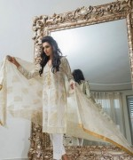 Shirin Hassan Lawn Dresses 2015 For Summer 3