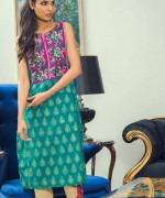 Shirin Hassan Lawn Dresses 2015 For Summer 6