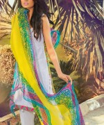 Shirin Hassan Lawn Dresses 2015 For Summer 7