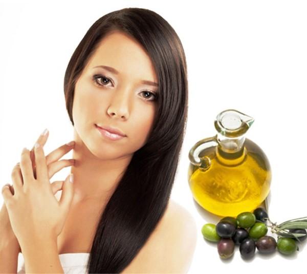 Skin Treatment Ideas