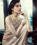 Suffuse By Sana Yasir Spring Collection 2015 For Women 0012