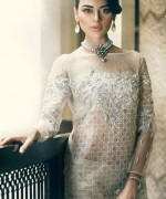 Suffuse By Sana Yasir Spring Collection 2015 For Women 002