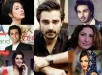 Top Peformers In Pakistani Showbiz Industry