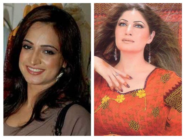 Top Peformers In Pakistani Showbiz Industry001