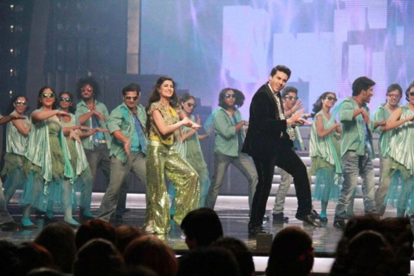 Top Peformers In Pakistani Showbiz Industry004