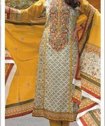 VS Textile Mills Lawn Collection 2015 Volume 1 For Women 0012
