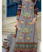 VS Textile Mills Lawn Collection 2015 Volume 1 For Women 004