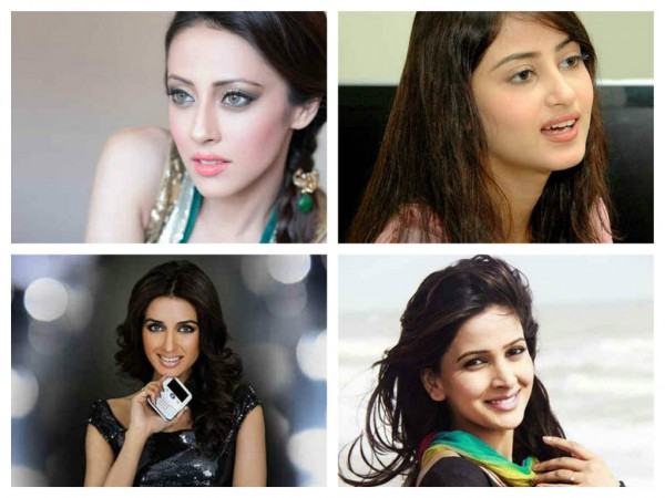 Which Pakistani Actresses Can Conquer Bollywood Industry