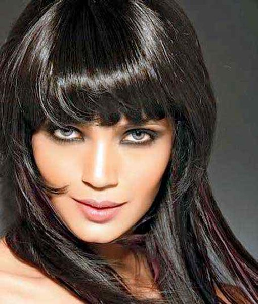 Which Pakistani Actresses Can Conquer Bollywood Industry 004