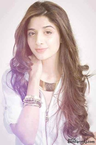 Which Pakistani Actresses Have Long Hairs 009