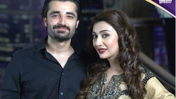 Which Pakistani Celebrities Should Get Married iIn 2015003
