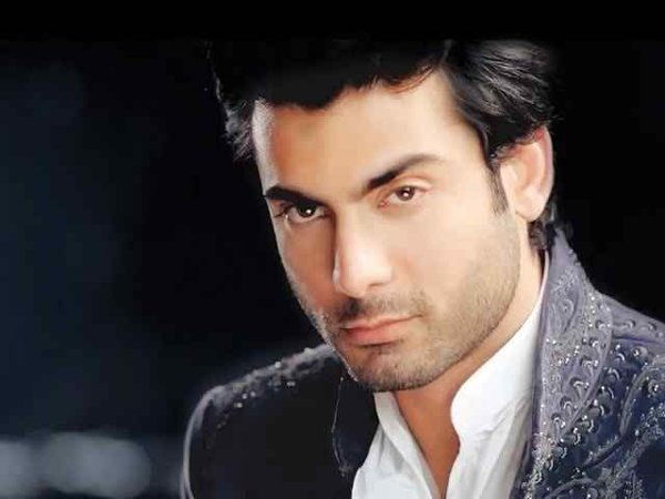 Who Are The Most Expensive Celebrities in Pakistani Drama Industry001