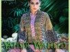 Yahsir Waheed Spring Summer Dresses 2015 For Girls 4
