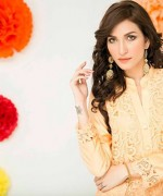 Zainab Hasan Spring Collection 2015 For Women 001
