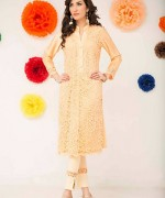 Zainab Hasan Spring Collection 2015 For Women 003