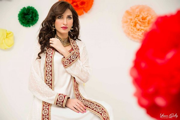 Zainab Hasan Spring Collection 2015 For Women -005