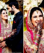 anoushay abbasi husband pictures
