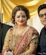 madiha shah wedding photos leaked