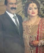 madiha shah wedding pics