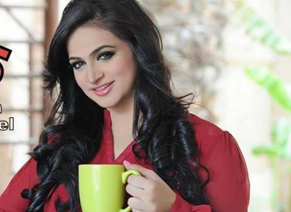 noor bukhari morning show