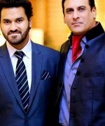shamoon abbasi pictures