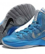 Cheap Basketball Shoes 2015 For Men And Women 0012