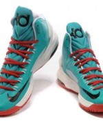 Cheap Basketball Shoes 2015 For Men And Women 0015