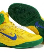 Cheap Basketball Shoes 2015 For Men And Women 002