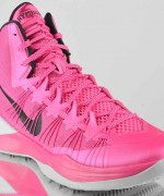 Cheap Basketball Shoes 2015 For Men And Women 008