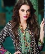 Chinyere Lawn Collection 2015 For Women 002