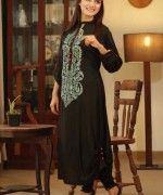 Damak Spring Dresses 2015 For Girls 6