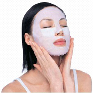 Face Whitening Mistakes
