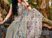 Gul Ahmed Lawn Collection 2015 Volume 1 For Women 0016