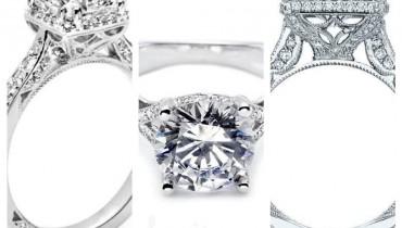 Wedding Ring Tacori 24 Fresh Latest Designs Of Tacori