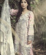 Maria B Lawn Collection 2015 For Women 0014