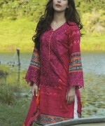 Maria B Lawn Collection 2015 For Women 004