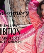 Mausummery By Huma Summer Collection 2015 For Women 003