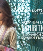 Mausummery By Huma Summer Collection 2015 For Women 004