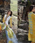Mehdi Lawn Collection 2015 By Al Zohaib Textile 0011