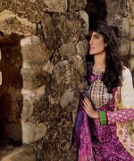 Mehdi Lawn Collection 2015 By Al Zohaib Textile 0013