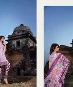 Mehdi Lawn Collection 2015 By Al Zohaib Textile 0014