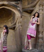 Mehdi Lawn Collection 2015 By Al Zohaib Textile 0015