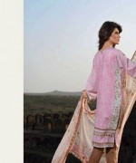 Mehdi Lawn Collection 2015 By Al Zohaib Textile 0018